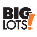Big Lots: $40 OFF $200 or $20 OFF $100 Sitewide