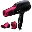 Nanoe Moisture Infusion Hair Dryer
