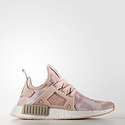Adidas: New Release of NMD