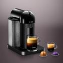 Best Buy: 40% OFF Select Nespresso Inissia Espresso Makers