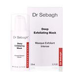 Dr Sebagh 去角质面膜