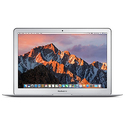 Apple 13英寸MacBook Air