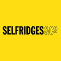 Selfridges: Up to 50% OFF Select Fashion Items