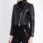 Reiss Biker Jacket