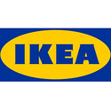 IKEA: Up to 50% OFF Winter Sale