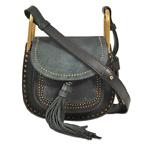 Hudson Mini Shoulder Bag