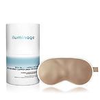 ILUMINAGE 铜离子抗皱眼罩