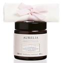 Aurelia Probiotic Skincare 奇迹洁面