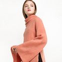 Up to 70% OFF with Select Pixie Market Clothing