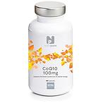 Natrapure COQ10