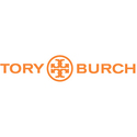Tory Burch: Additional 30% OFF Sale Styles