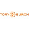 Tory Burch: 折扣区单品可享额外七折优惠 + 免运费