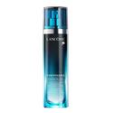 Lancome Visionnaire Advanced Skin Corrector 3.4 fl. oz.
