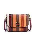 Alastair Stripe Bag