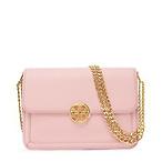 Duet Chain SHoulder Bag