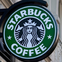 Starbucks: FREE $5 eGift Card with Every $10 Purchase
