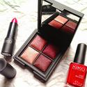 KIKO: 全场所有美妆护肤单品可享 10% OFF