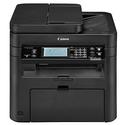 Canon MF249dw 多功能单色激光打印机