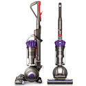 Dyson Light Ball Animal