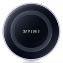 Samsung PMA-7 Wireless Charging Pad (Version 2) - Black