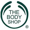The Body Shop 冬季大促: 部分美体护肤单品低至2.5折