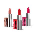 Color Crush Lipstick