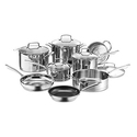 Gilt: Up to 60% OFF Select Cookware