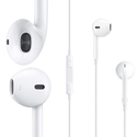 iPhone 5/6 Style Earpods with Remote & Mic