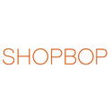 Shopbop: Up to 75% OFF + Extra 25% OFF Sale Items
