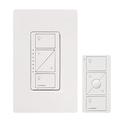 3 x Lutron Caseta Wireless 600/150-Watt In-Wall Dimmer