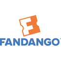 Fandango: Buy One Movie Ticket and Get One for Free with Visa Checkout