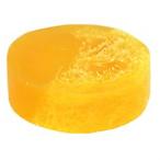 南瓜丝香皂