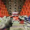 Shoe Metro: 30% OFF Select Nike Styles