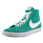 Nike 高帮板鞋