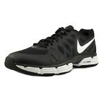 Nike Dual Fusion TR 6 跑鞋