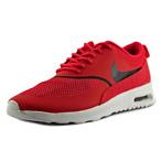 Nike Air Max Thea 跑鞋