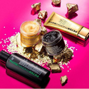 Peter Thomas Roth: 20.17% OFF Sitewide