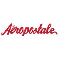 Aeropostale: 全场服饰1折甩卖
