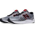 男款New Balance 775v2跑鞋