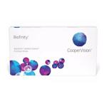 Biofinity 隐形眼镜一盒装