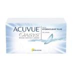 Acuvue Oasys 隐形眼镜24盒装