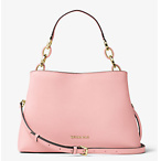 Portia Large Shoulder Bag