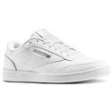 Reebok Club Memt Shoes