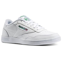 Men's Classic Reebok Club MEMT