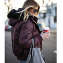 Abercrombie & Fitch: Up to 70% OFF Warm & Cozy Styles