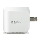 D-Link Wireless Network Wi-Fi Range Extender