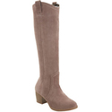 Beyrise Tall Boots