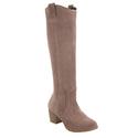 Easy Spirit Women's Beyrise Tall Boots