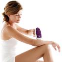 Silkn: SensEpil Hair Removal Device 50% OFF