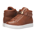 Coach Richmond Swagger Hi Top Wedge